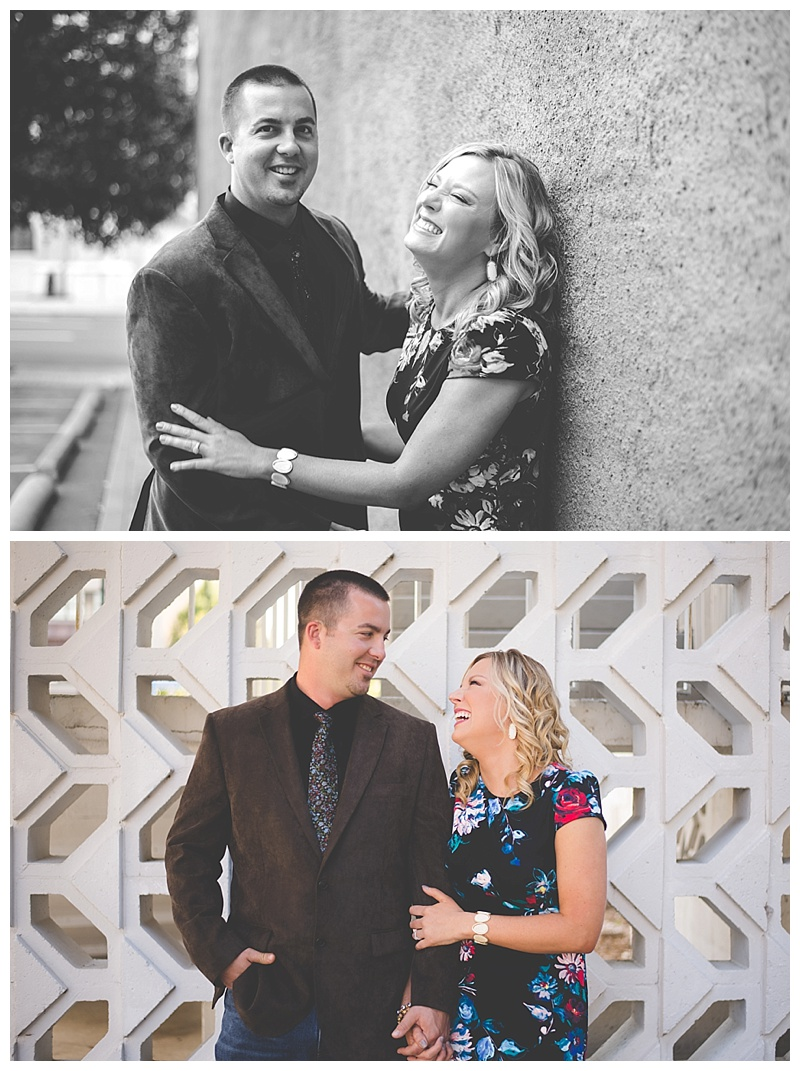 engagement-pictures-downtown-tulsa