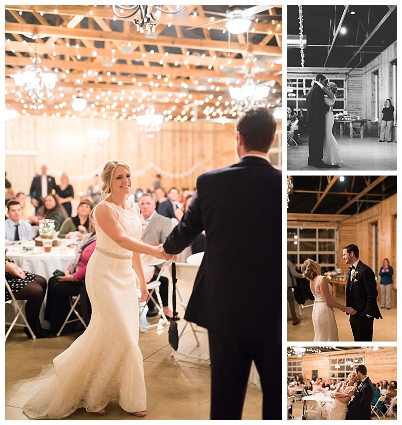 first-dance-tulsa-wedding-photographer