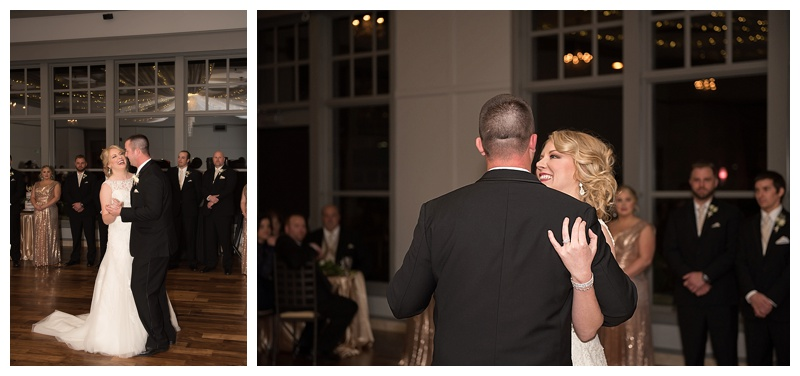first-dance-tulsa-wedding-reception