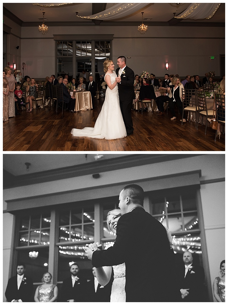 first-dance-tulsa-wedding