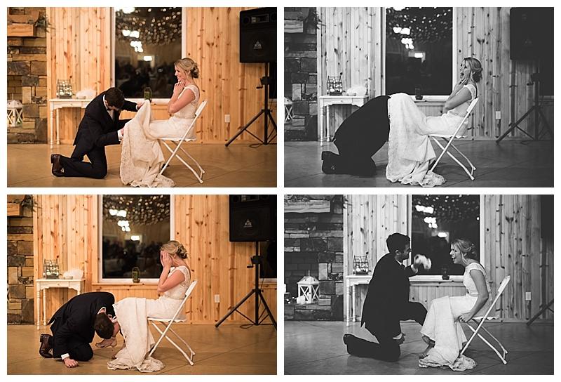 garter-toss-tulsa-wedding