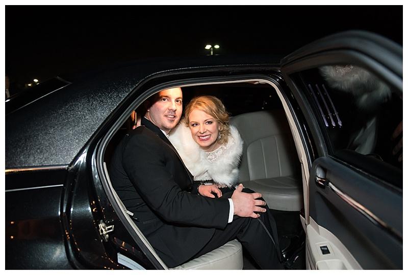 grand-exit-tulsa-wedding