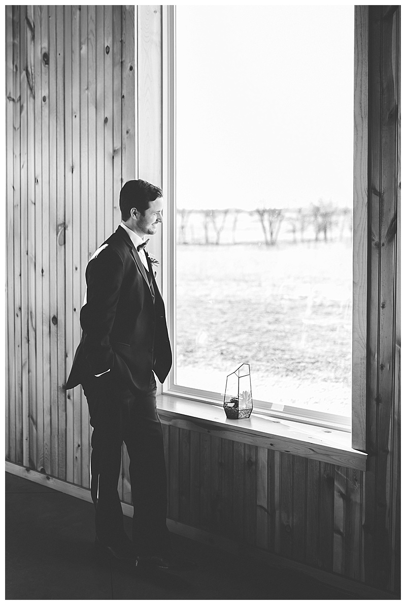 groom-tulsa-photographer
