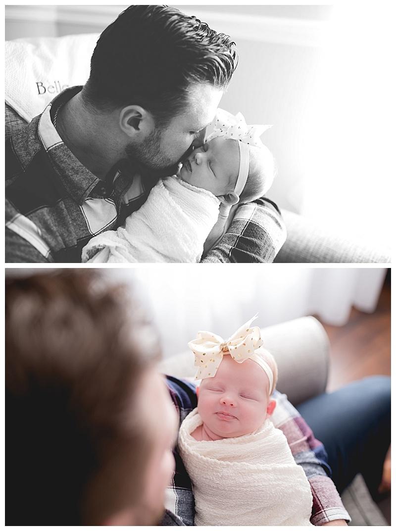 lifestyle-newborn-photographer-tulsa