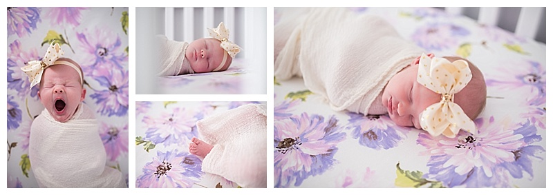 newborn-photographer-tulsa-oklahoma