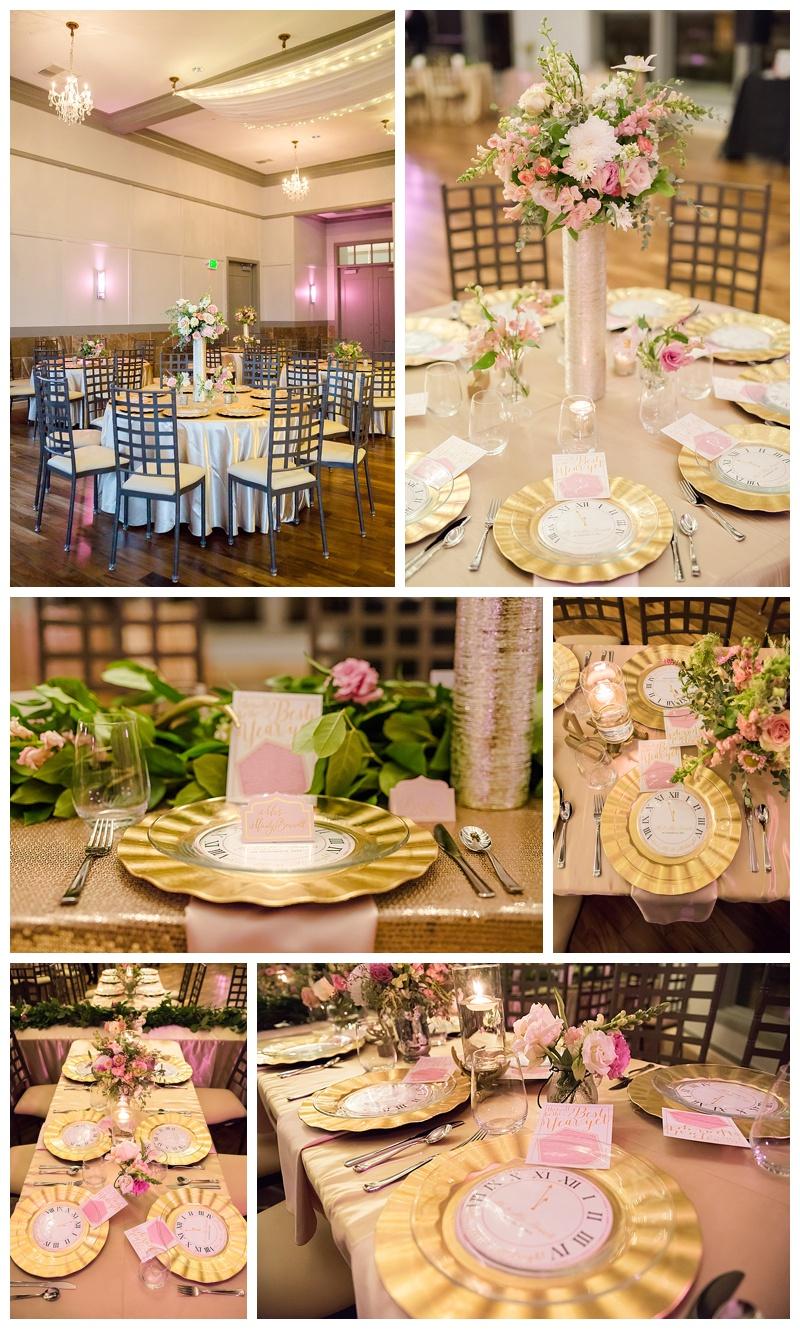 noahs-event-venue-wedding-reception-ever-something-mary-fencl