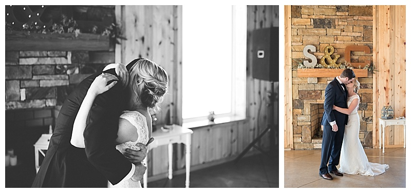 oklahoma-wedding-photographer