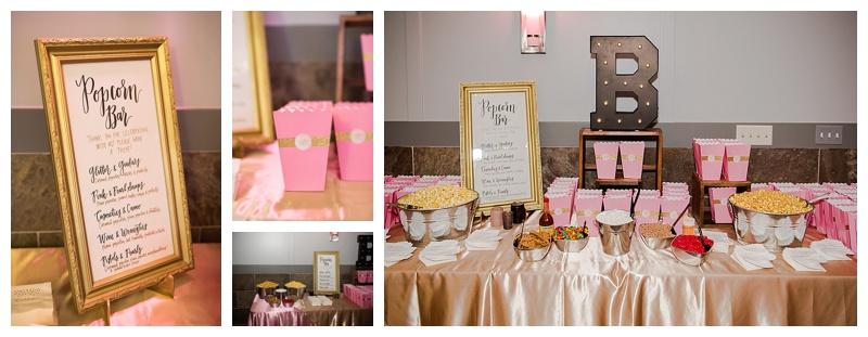 popcorn-bar-tulsa-wedding