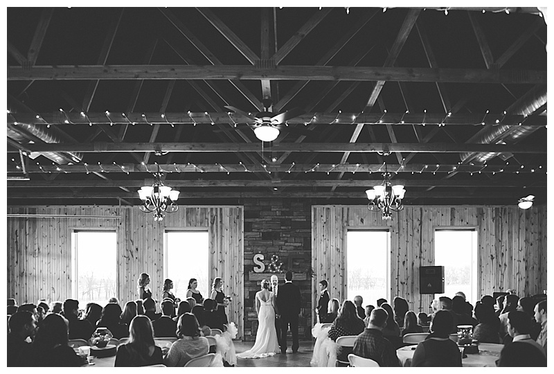 ricks-place-tulsa-wedding