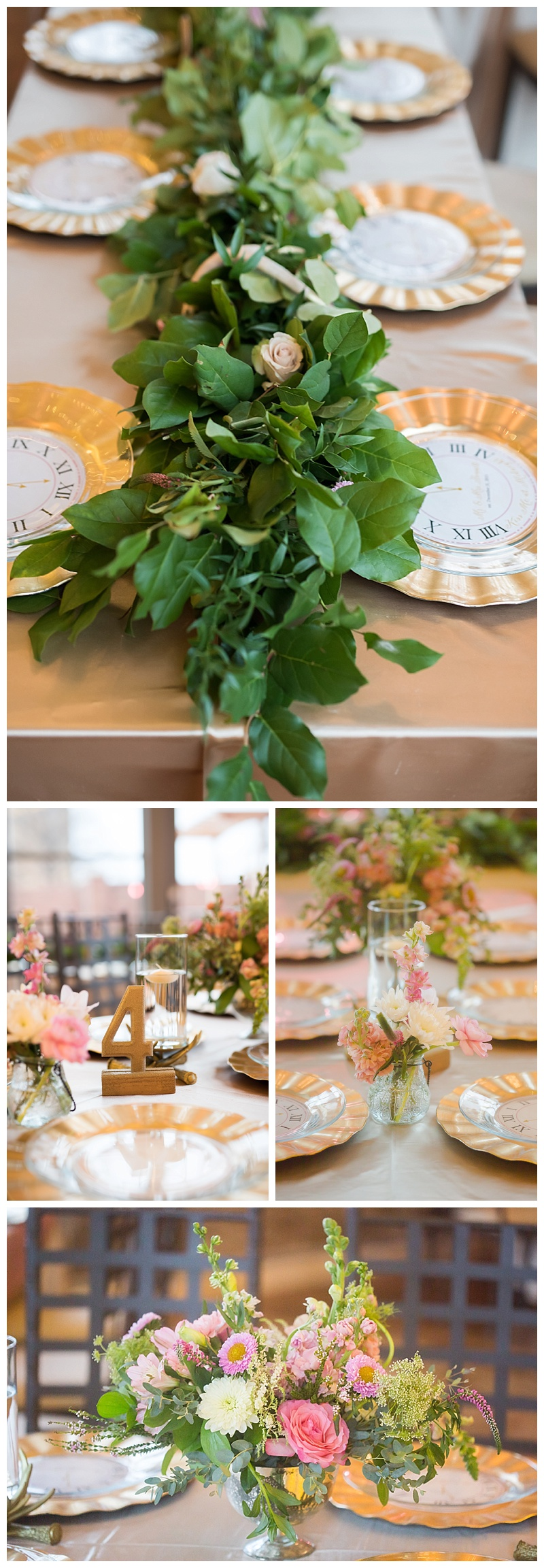 tablescapes-tulsa-wedding-flowers
