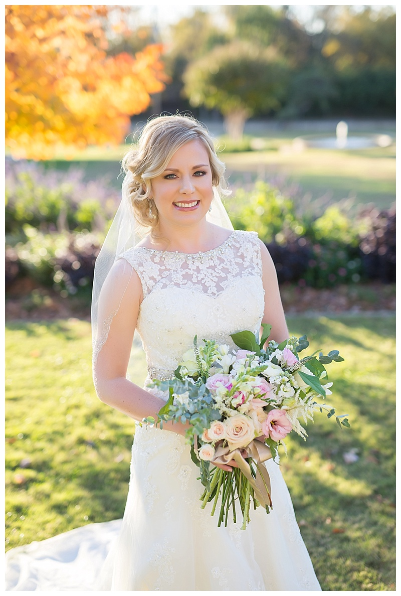 tulsa-bridal-photographer