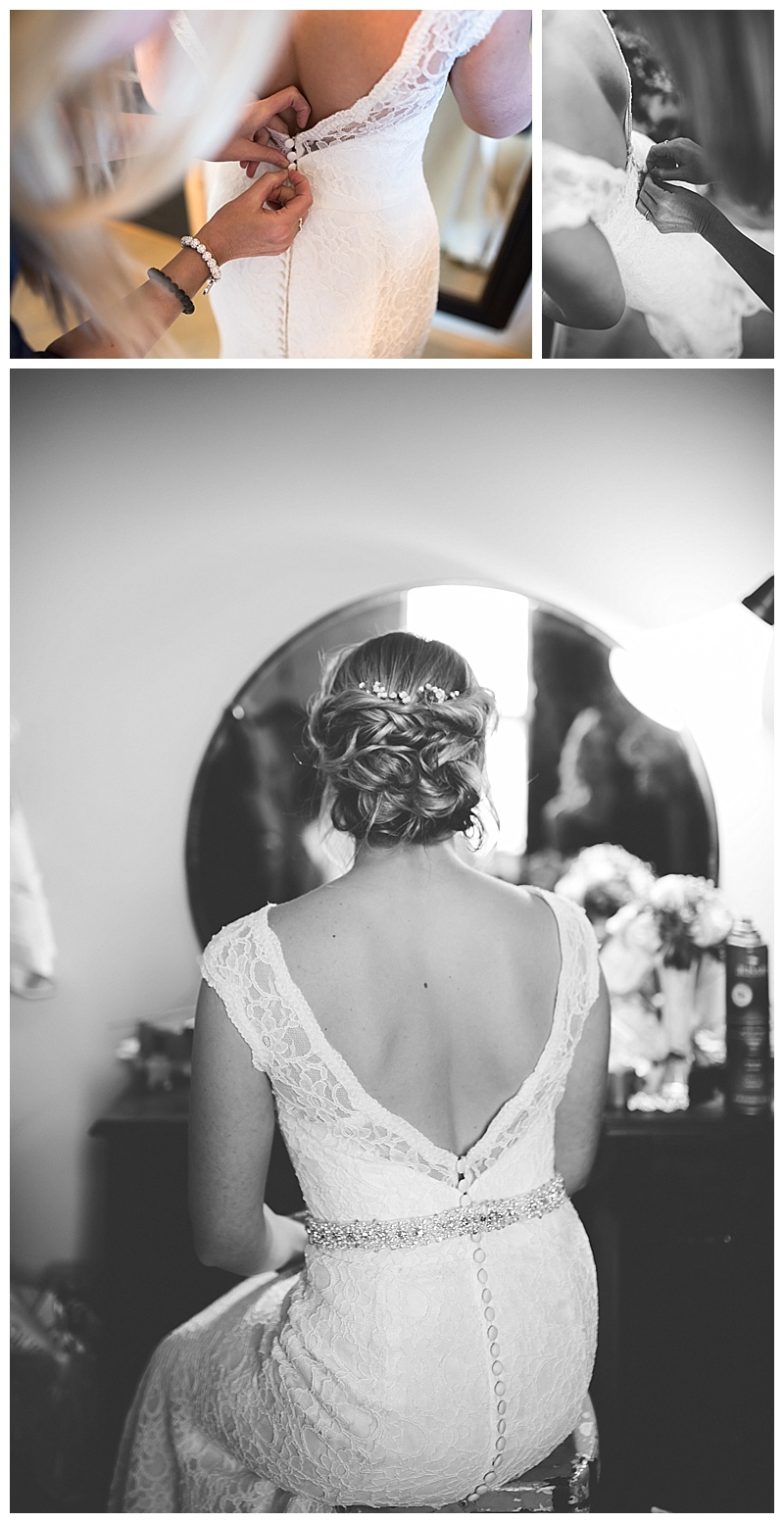 tulsa-bride-wedding-photographer