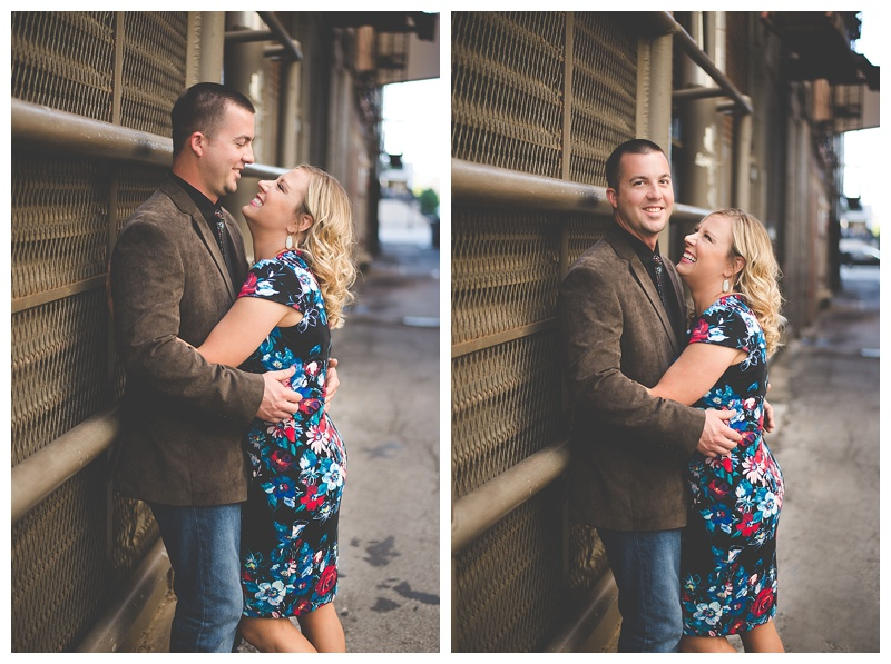 tulsa-engagement-pictures
