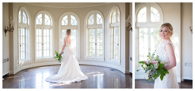 tulsa-garden-center-bridal-portraits