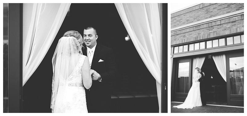 tulsa-noahs-event-veue-first-look-wedding
