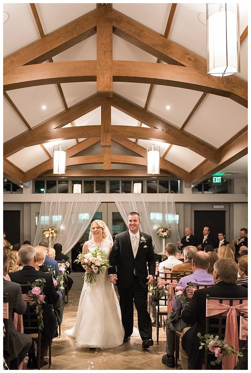 tulsa-wedding-bride-groom