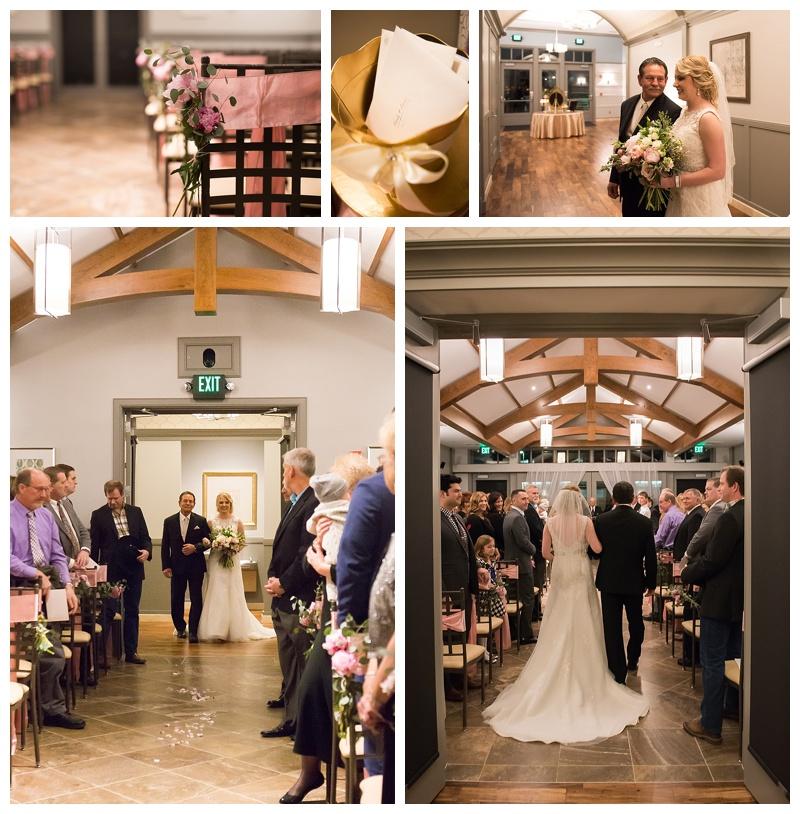 tulsa-wedding-ceremony-noahs-event-venue