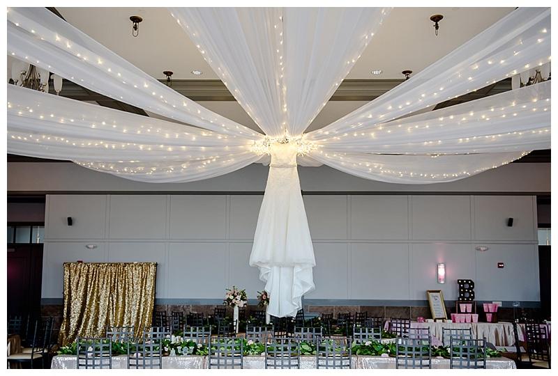 tulsa-wedding-dress-noahs-event-venue