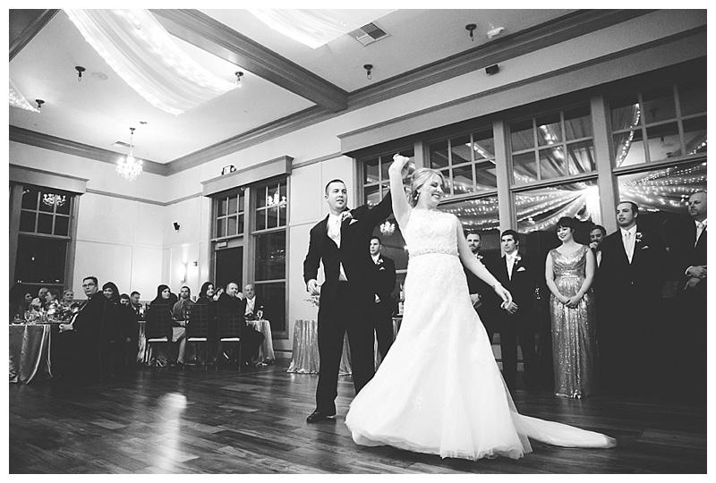 tulsa-wedding-first-dance