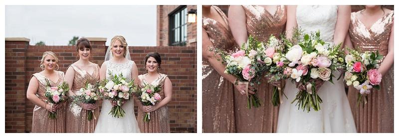 tulsa-wedding-flowers-ever-something