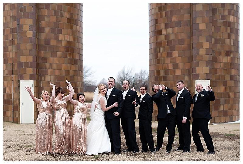 Noah domnitz wedding