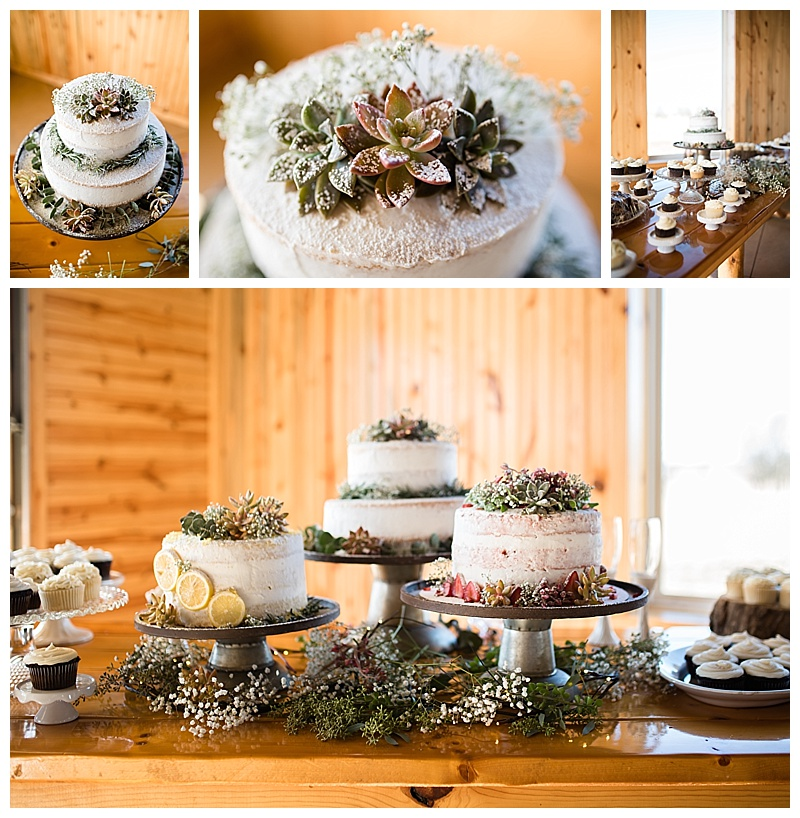 wedding-cakes-tulsa-photographer