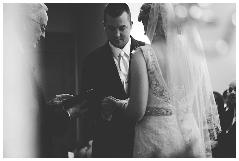wedding-ceremony-rings