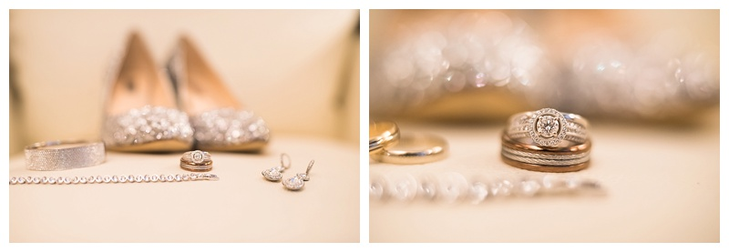 wedding-details-ring-shoes-jewelry-tulsa