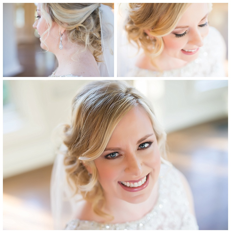 wedding-makeup-starla-ward