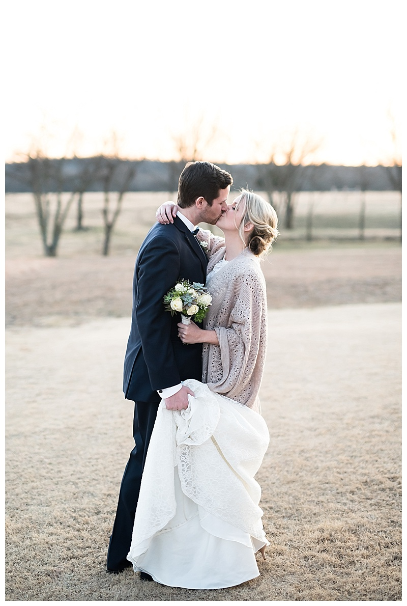 wedding-photographer-oklahoma-tulsa-bixby
