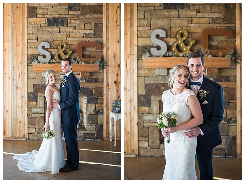 wedding-photographer-tulsa-oklahoma