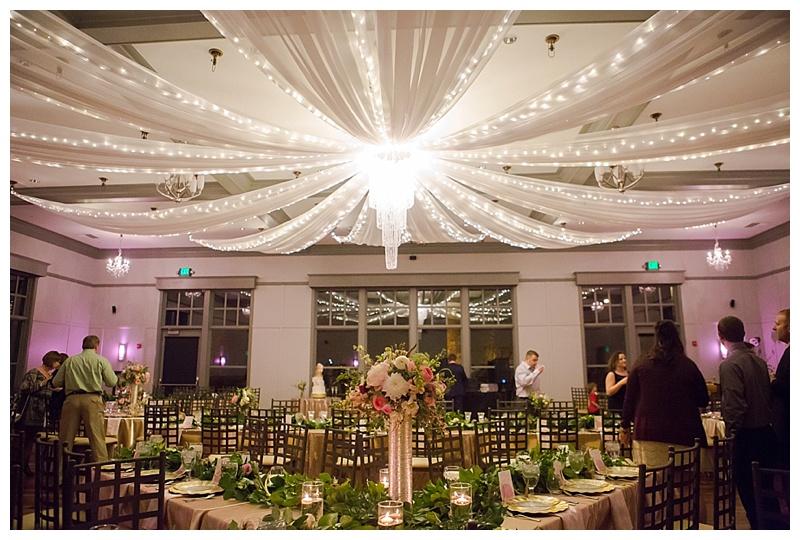 wedding-reception-noahs-venue