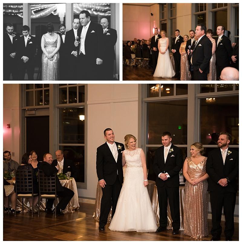 wedding-speeches-tulsa
