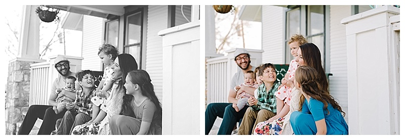 family-photographer-tulsa