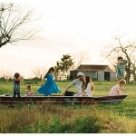 tulsa-photographer-family-children