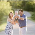 bixby-tulsa-family-photographer