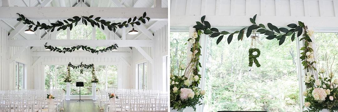 tulsa-wedding-photographer-spain-ranch-floral-arch