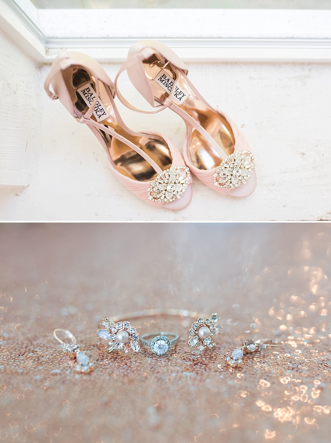 tulsa-wedding-shoes-jewelry