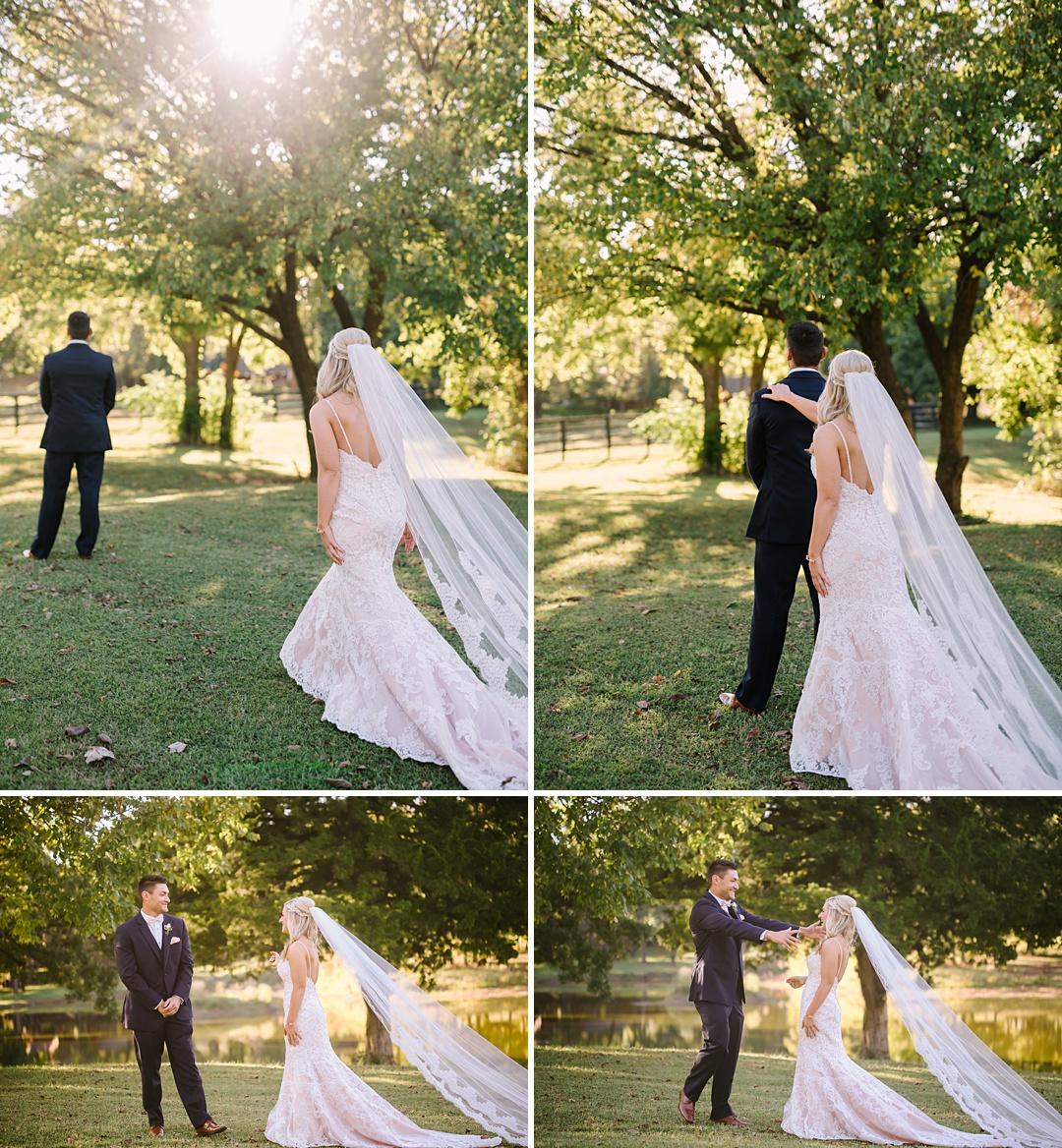 tulsa-wedding-photographer-first-look-spain-ranch