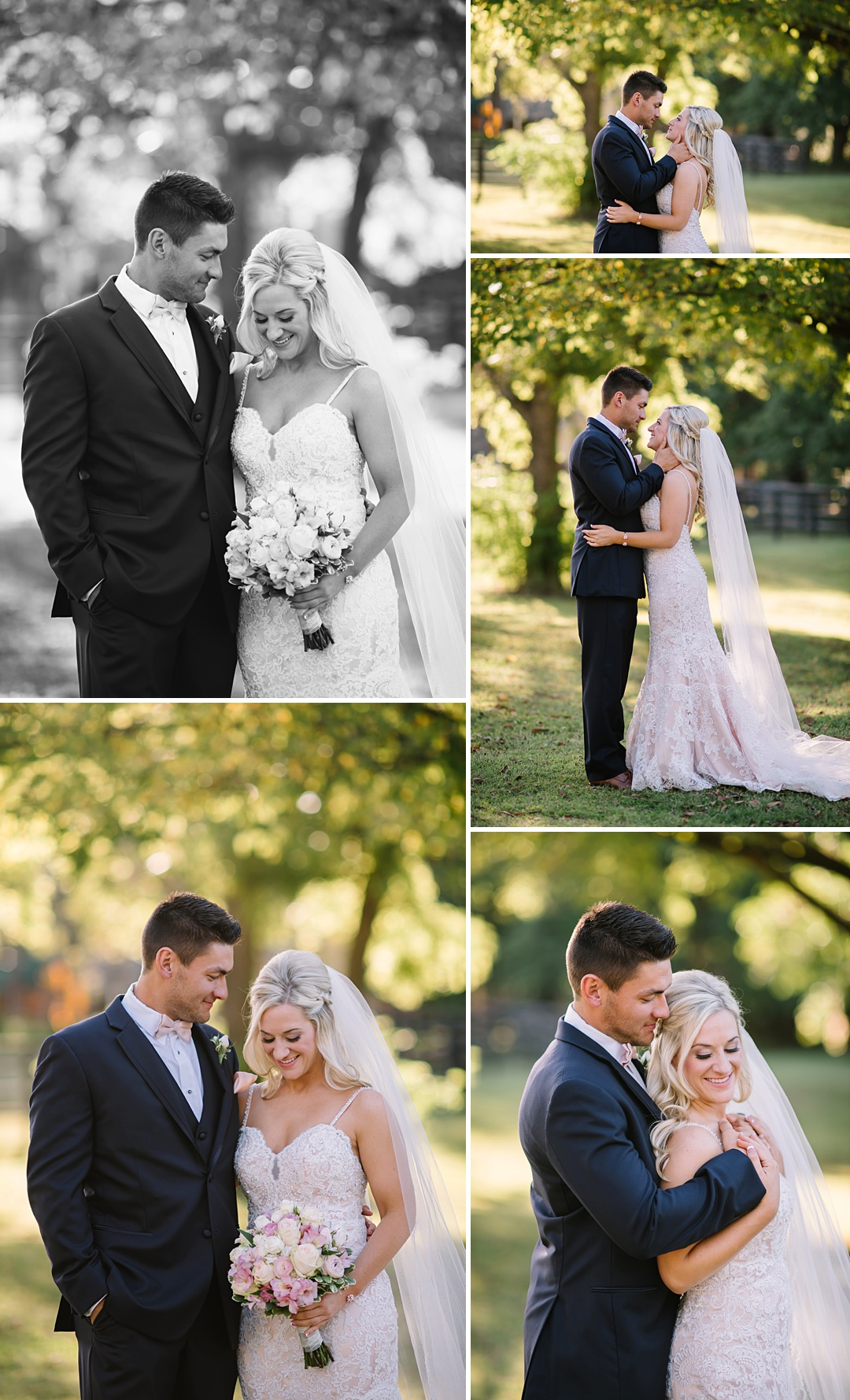 wedding-photographer-tulsa-oklahoma