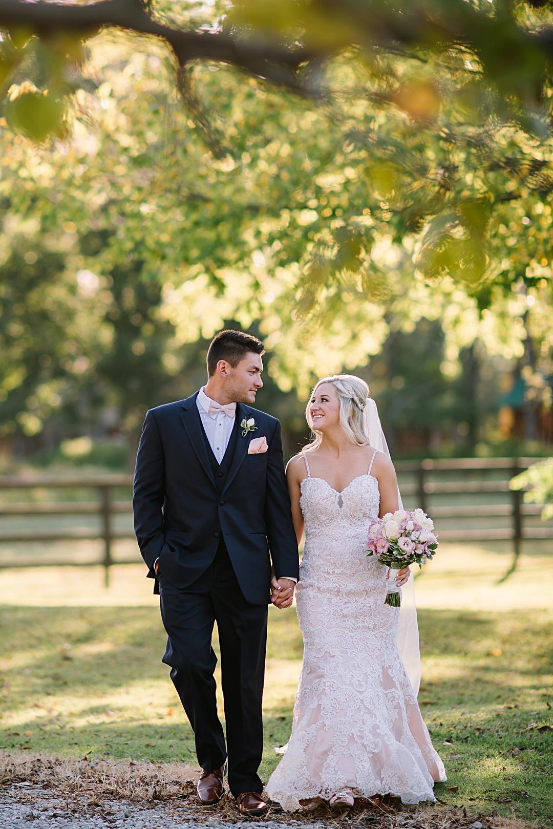 spain-ranch-tulsa-wedding-photographer
