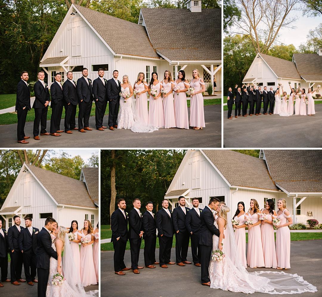 spain-ranch-jenks-oklahoma-wedding-photographer