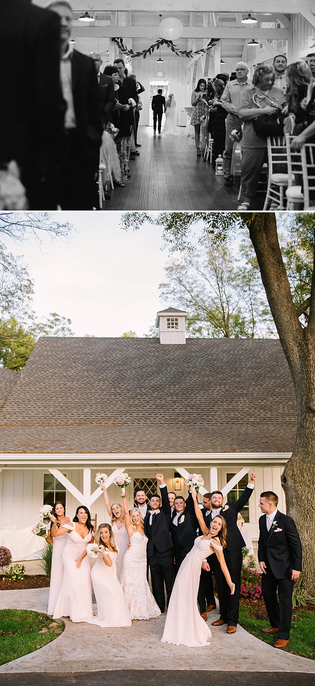 spain-ranch-oklahoma-wedding-venue