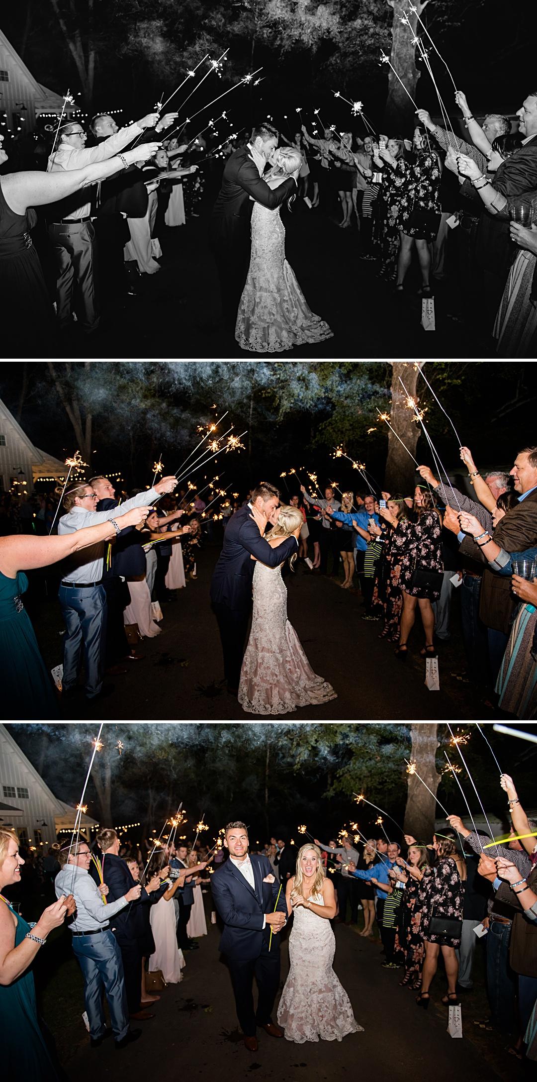 sparkler-exit-spain-ranch-oklahoma-wedding-photographer