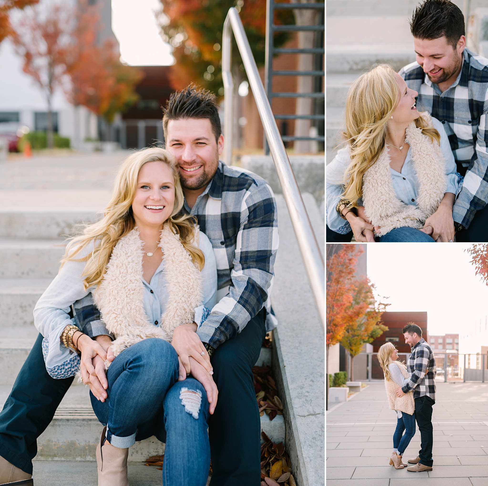 tulsa-engagement-photography-brady-district