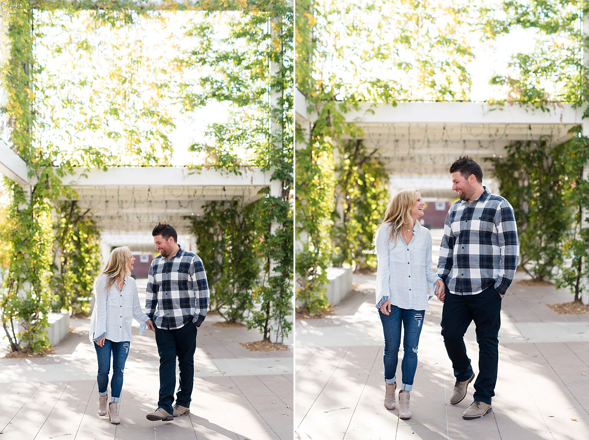 engagement-session-guthrie-green-tulsa