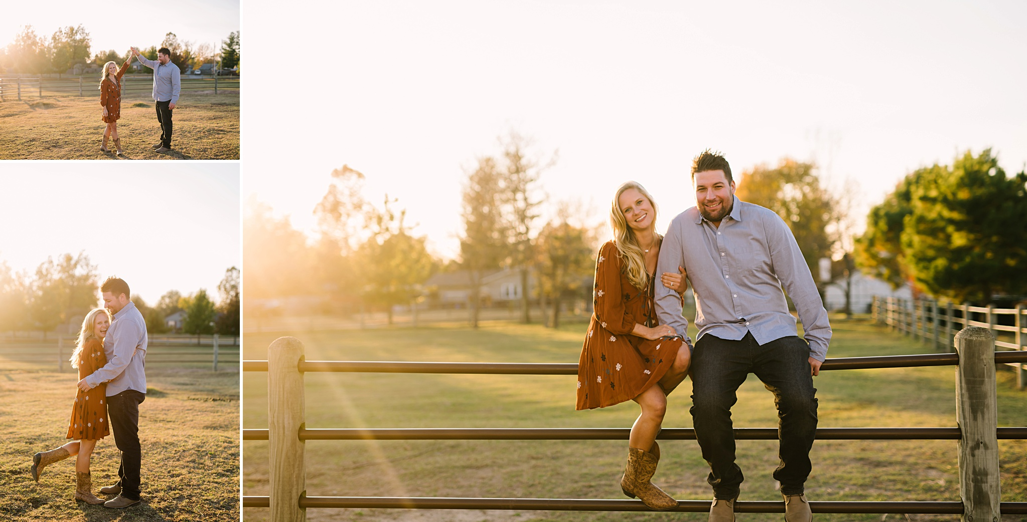 oklahoma-tulsa-wedding-photographer