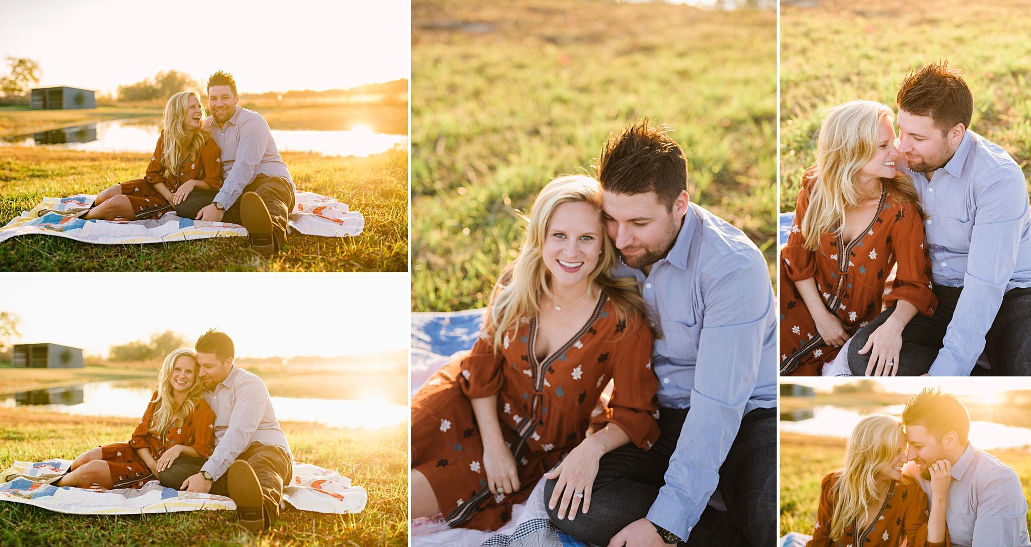 oklahoma-wedding-photographer