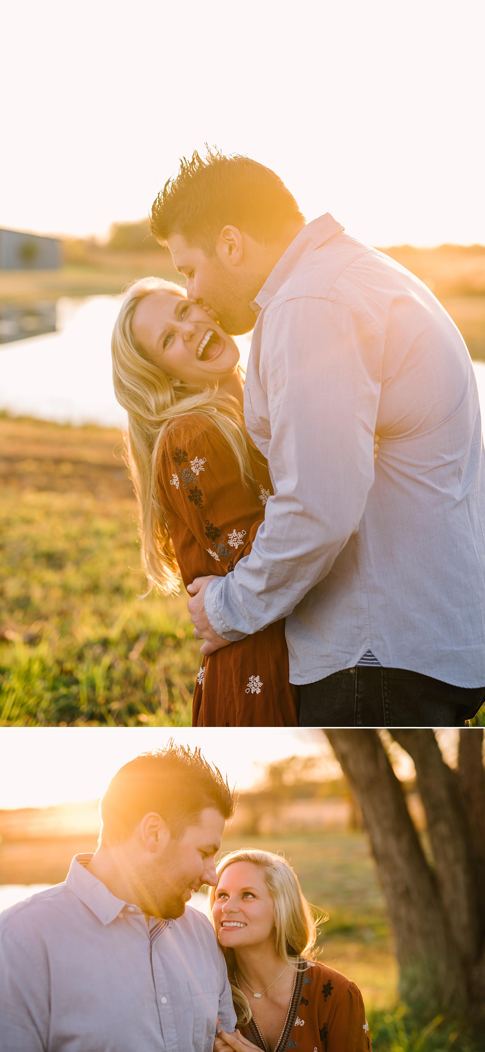 tulsa-bride-engaged