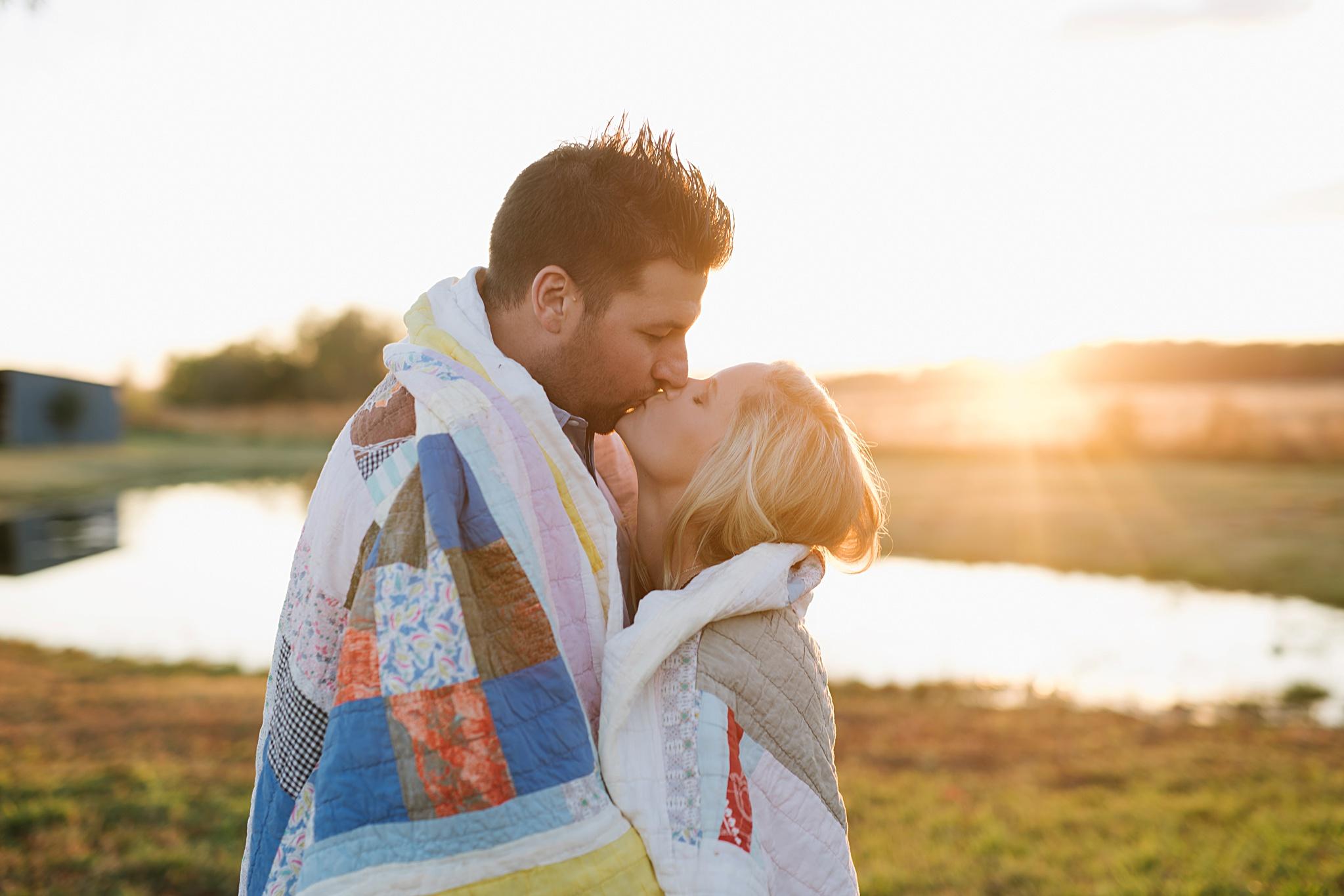 oklahoma-city-tulsa-photographer-wedding-engagement